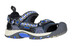 Kamik Jetty Shoes Kids Navy